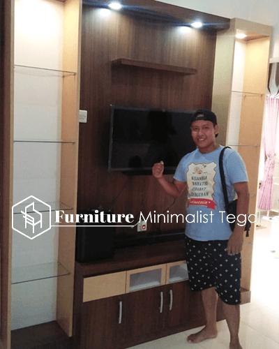 Galeri_FurnitureMinimalisTegal-min