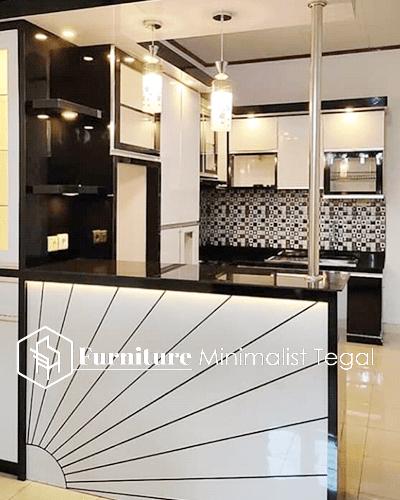 Galeri_FurnitureMinimalisTegal12-min