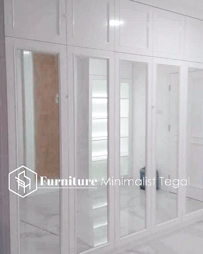 Galeri_FurnitureMinimalisTegal13-min