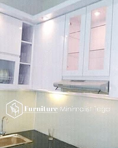Galeri_FurnitureMinimalisTegal16-min