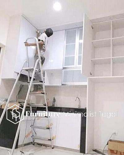 Galeri_FurnitureMinimalisTegal17-min