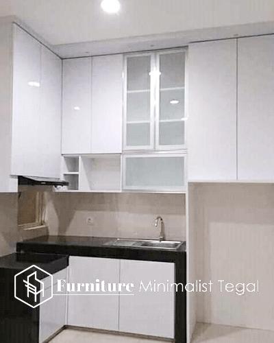 Galeri_FurnitureMinimalisTegal18-min