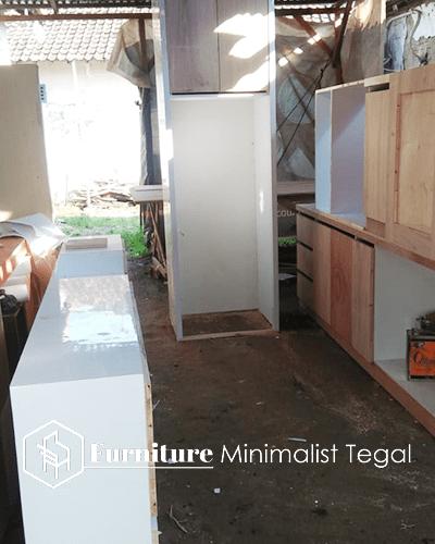 Galeri_FurnitureMinimalisTegal19-min