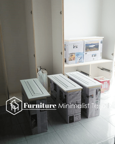 Galeri_FurnitureMinimalisTegal21-min