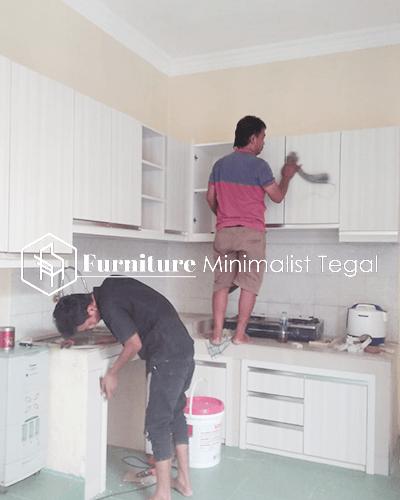 Galeri_FurnitureMinimalisTegal23-min