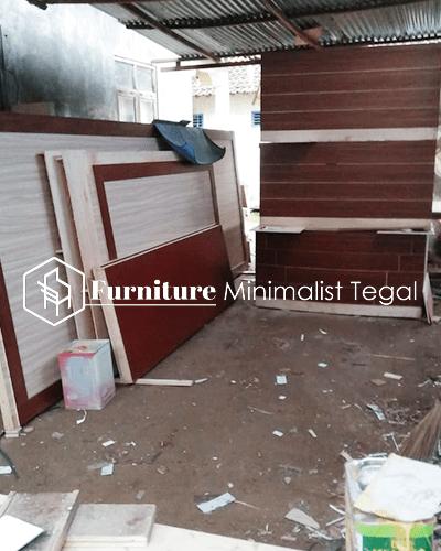 Galeri_FurnitureMinimalisTegal24-min