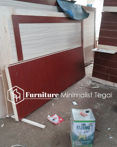 Galeri_FurnitureMinimalisTegal31-min