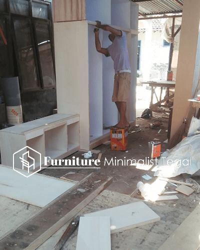 Galeri_FurnitureMinimalisTegal35-min