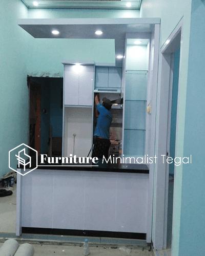 Galeri_FurnitureMinimalisTegal4-min