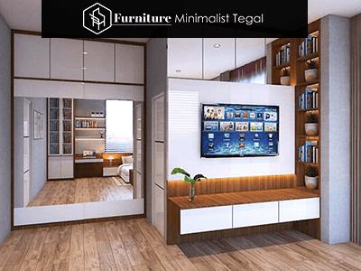 produkbackgrountv_furnitureminimalistegal2-min