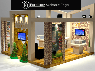 produkboothpameran_furnitureminimalistegal-min