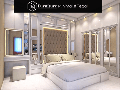 produkkamarset_furnitureminimalistegal2-min