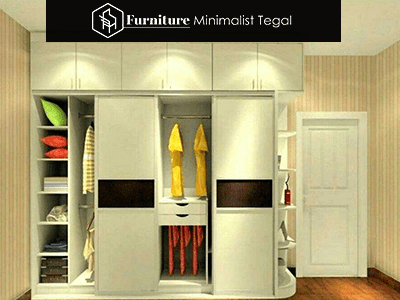 produklemaribaju_furnitureminimalistegal-min