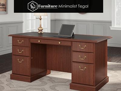 produkmejakantor_furnitureminimalistegal-min
